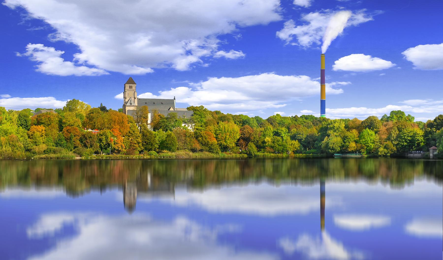 Baureinigung-Chemnitz