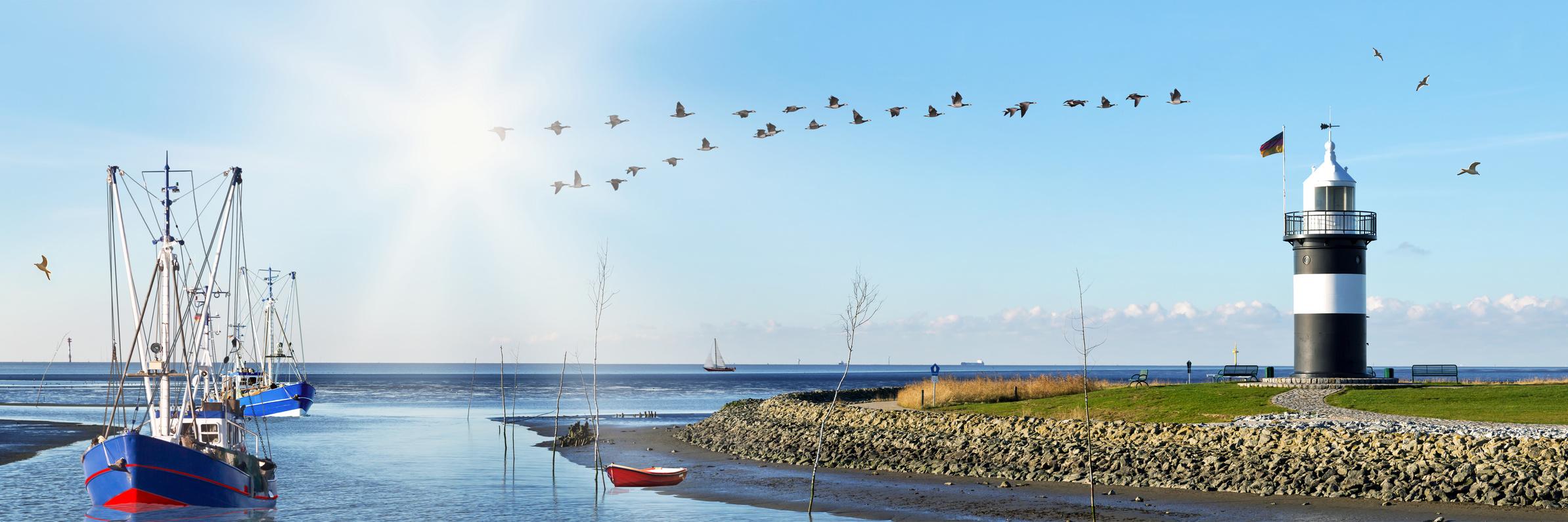 Hotelreinigung-Cuxhaven und Housekeeping-Cuxhaven